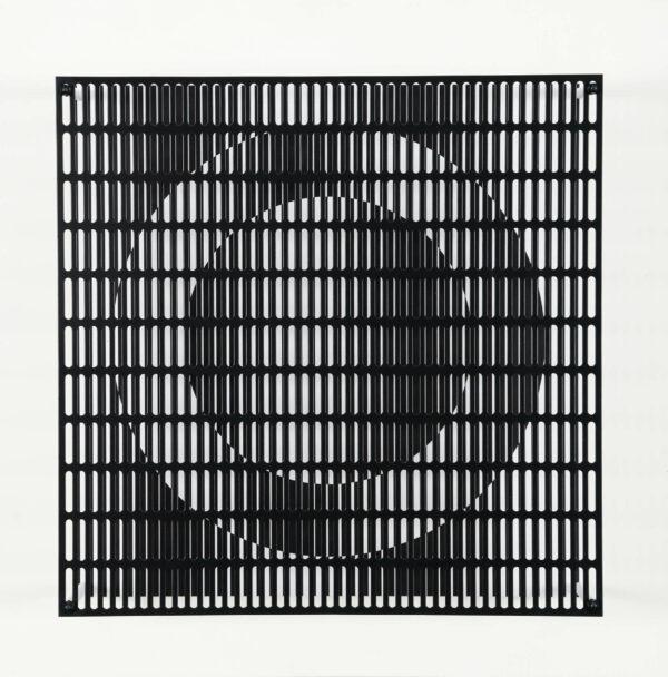 antonio-asis-vibration-cercle-noir-et-blanc-bis-editionmak-mike-art-kunst