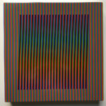 carlos cruz-diez ceramic couleur additive 2