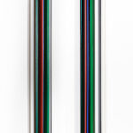 Dario perez-flores-relief-prochromatique-1-editionsMAK Mike-Art