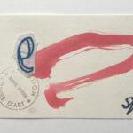 daniel-spoerri-original-collage-gouache-Mike-Art-2