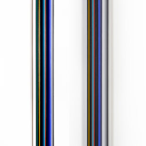 dario perez-relief prochromatique 2 editionsMAK Mike-Art