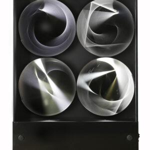 julio-le-parc-edition-sculpture-continuel-lumiere-editionsMAK-Mike-Art