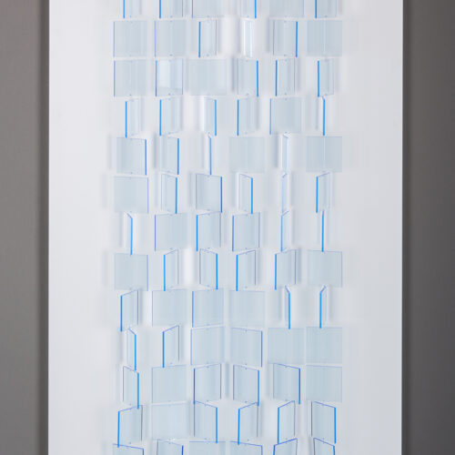 julio le parc mobile bleu editionsmak