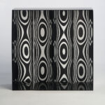julio le parc ondes par deplacement sculpture editionsmak Mike-Art .jpg