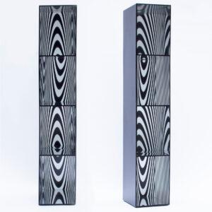 julio-le-parc-sculpture-edition-formes-virtuelles-editionsmak
