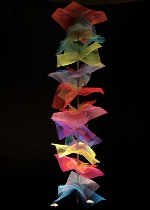 julio le parc tulles-lumières editionsMAK Mike-Art