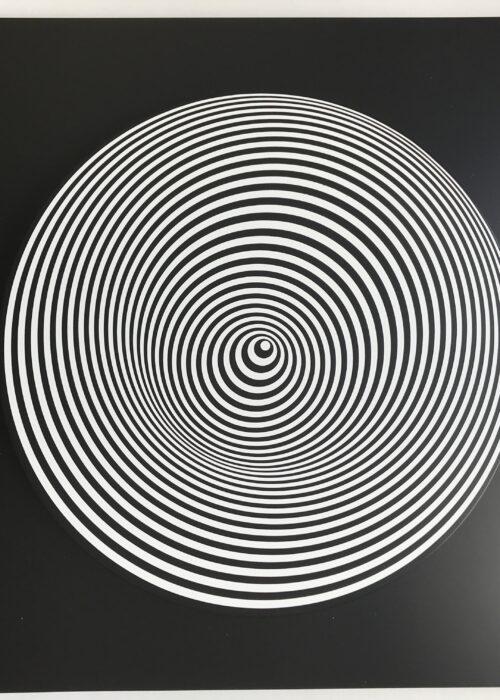 Marina apollonio dinamica circolare 6 S+S