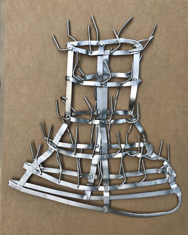 ronaradsculpture