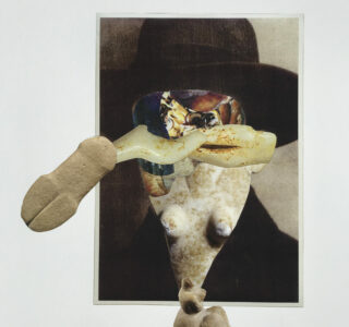 adrian-ghenie-fernando-pessoa-2