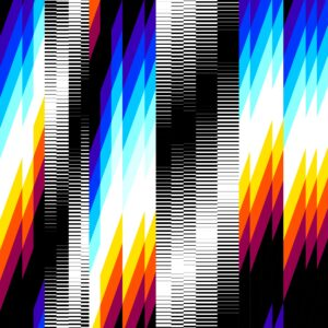 felipe-pantone-mike-art-kunst-CHROMADYNA MICAP 2 print