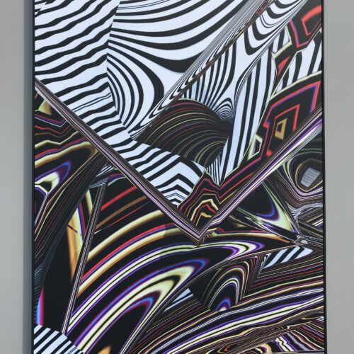 santiago-torres-digital-trame-en-temps-reel-nft-45D-limited-editionsmak-mike-art-kunst
