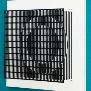 antonio-asis-vibration-cercle-noir-et-blanc-editionsmak-mike-art-kunst