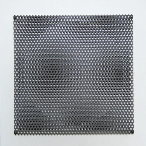 antonio asis vibration grand cercle editionsMAK Mike-Art