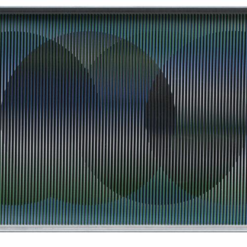 carlos ceruz-diez chromointerference manipulable marion a editionsmak mike-art
