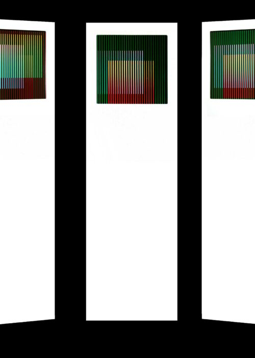 carlos-cruz-diez-chromointerference-joaquim-editionsmak-mike-art