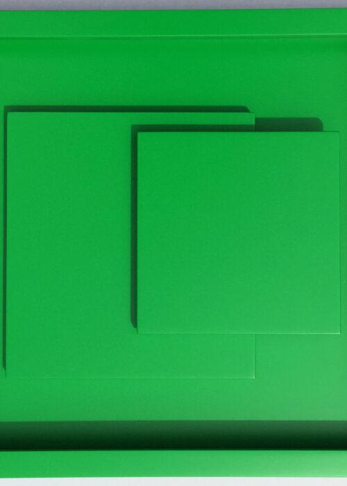 genevieve claisse adn vert editionsmak