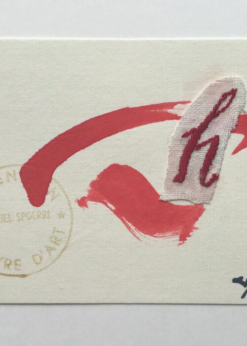daniel-spoerri-orignal-collage-gouache-5-Mike-Art