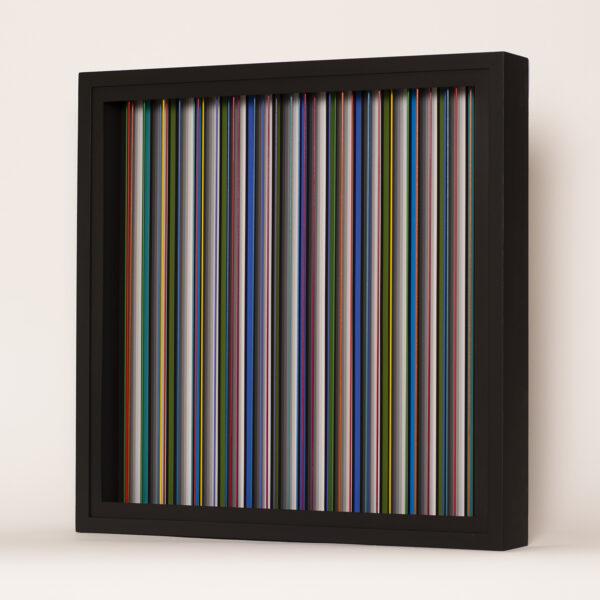 dario perez-flores prochromatique 1 editionsMAK Mike-Art