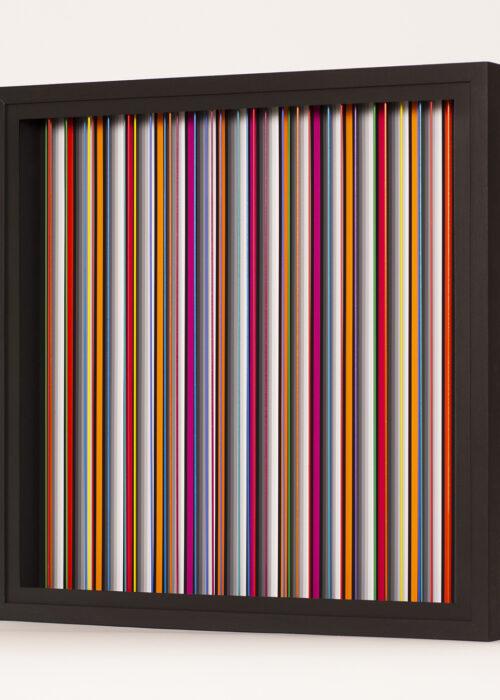 dario perez-flores prochromatique 2 editionsMAK Mike-Art