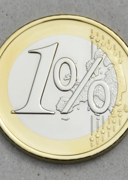 'eugenio merino' 1procent them coin editionsmak mike-art.jpg