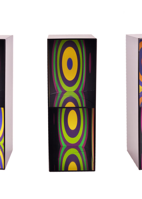 julio-le-parc-edition-sculpture-cercles-par-deplacement-editionsMAK-Mike-Art