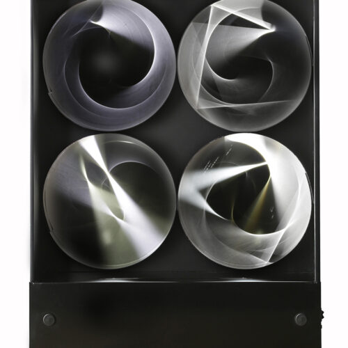 julio-le-parc-edition-sculpture-continuel-lumiere-editionsMAK-Mike-Art