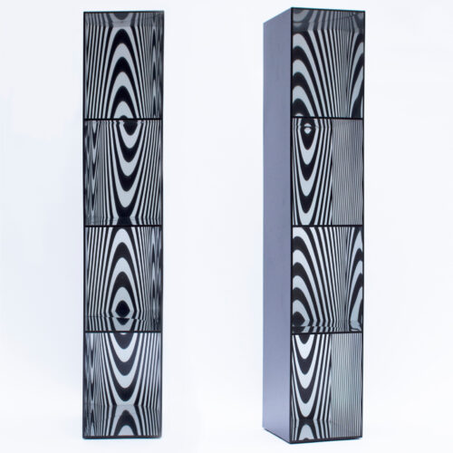 julio-le-parc-sculpture-edition-formes-virtuelles-editionsmak