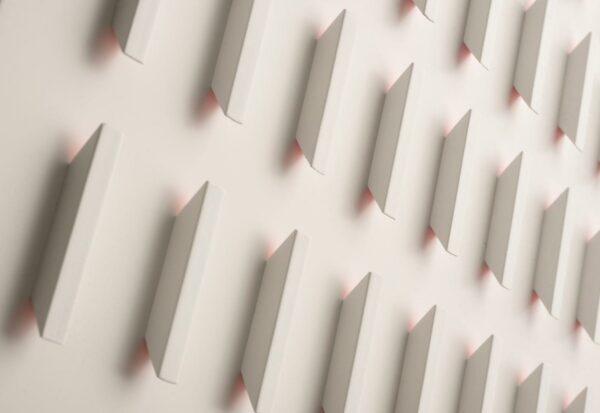 luis tomasello chromoplastique 1025 editionsmak Mike-Art 1