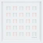 luis tomasello chromoplastique s/t 1 edition Mike-Art-Kunst