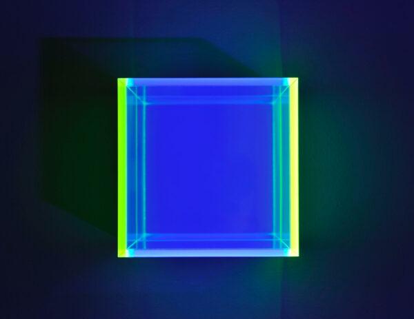 regine schumann color rainbow gent editionsMAK Mike-Art 3