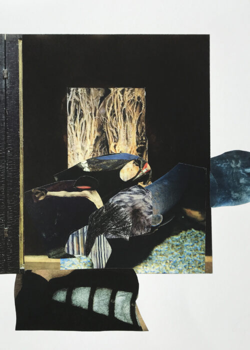 adrian-ghenie-nevermore