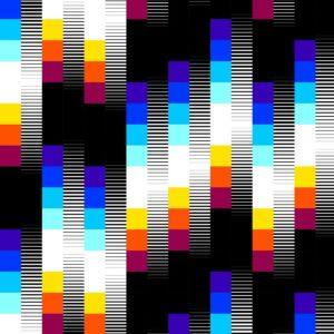 felipe-pantone-mike-art-kunst-CHROMADYNA MICAP 3 print