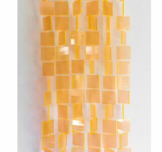 julio-le-parc-edition-sculpture-mobile-orange-editionsmak-Mike-Art