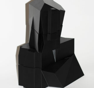 asdrubal-colmenarez-black-twirl-edition-sculpture