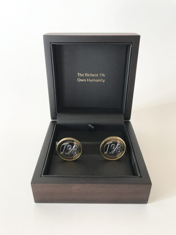 eugenio-merino-edition-cufflinks-silver-gold-the-richest-one-own-humanity-editionsmak