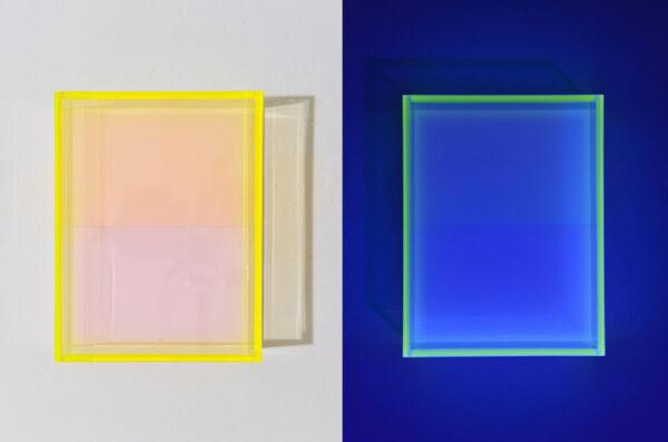 regine-schumann-edition-colormirror-soft-yellow-gent-editionsmak