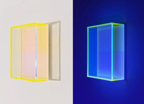 regine-schumann-edition-sculpture-colormirror-soft-yellow-gent-editionsmak