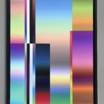 santiago-torres-digital-composition-color-nft-a34B-limited-edition-editionsMAK-Mike-Art-Kunst-bis